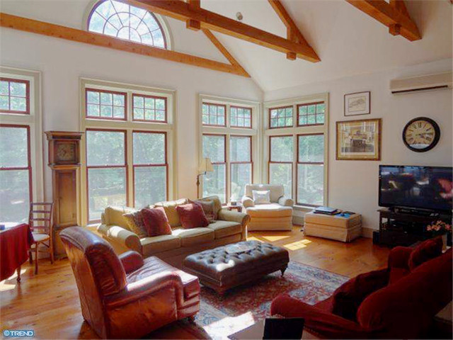 Featured Property in NEW HOPE, PA, 18938