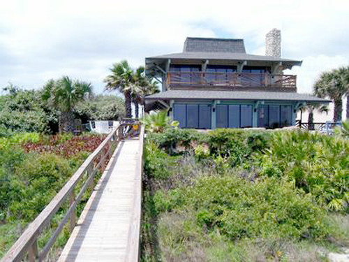 Rental Homes for Rent, ListingId:19917434, location: 7000 A1A South-Vacation Home St_augustine 32080