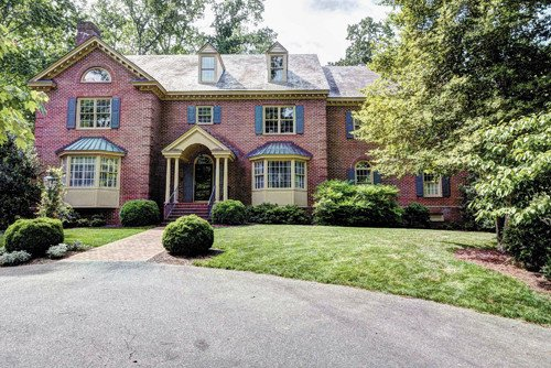 Featured Property in WILLIAMSBURG, VA, 23188