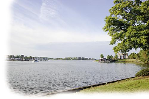 Real Estate for Sale, ListingId: 35115206, Weems,VA22576