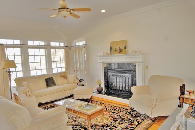 Real Estate for Sale, ListingId: 36774056, White Stone,VA22578