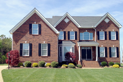 Single Family Home for Sale, ListingId:29263707, location: 11401 Ridgegate lane Glen Allen 23059