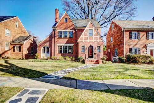 Real Estate for Sale, ListingId: 31849331, Richmond,VA23221