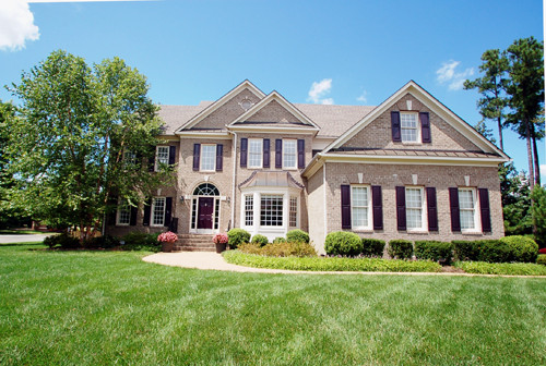 Single Family Home for Sale, ListingId:26086146, location: 12110 Heatherford Place Glen Allen 23059