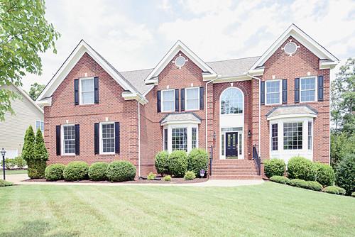 Real Estate for Sale, ListingId: 29650810, Midlothian,VA23113