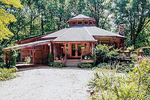 Real Estate for Sale, ListingId: 35584882, Henrico,VA23231
