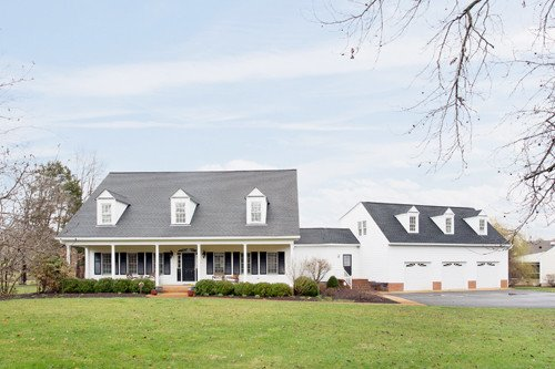 Featured Property in MANAKIN SABOT, VA, 23103
