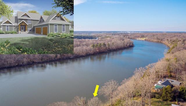 Real Estate for Sale, ListingId: 35115236, Henrico,VA23231