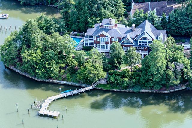 Real Estate for Sale, ListingId: 31361637, Irvington,VA22480