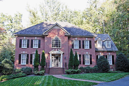 Featured Property in CHESTERFIELD, VA, 23832
