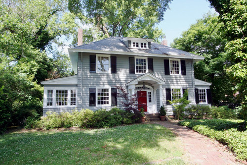 Featured Property in RICHMOND, VA, 23222