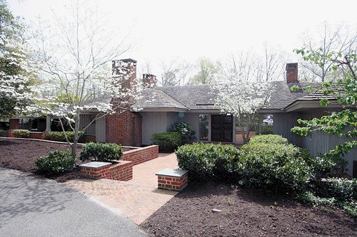 Featured Property in GOOCHLAND, VA,