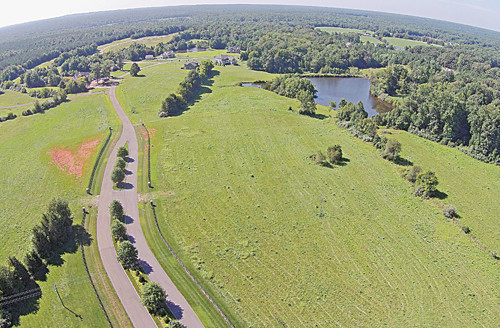 Real Estate for Sale, ListingId: 31849353, Powhatan,VA23139