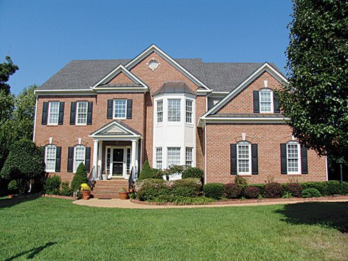 Single Family Home for Sale, ListingId:25356703, location: 4532 Hickory Lake Court Glen Allen 23059