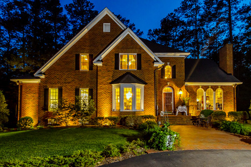 Featured Property in MECHANICSVILLE, VA, 23116