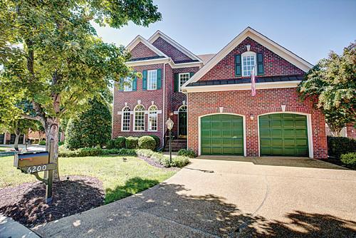 Real Estate for Sale, ListingId: 35803119, Henrico,VA23075
