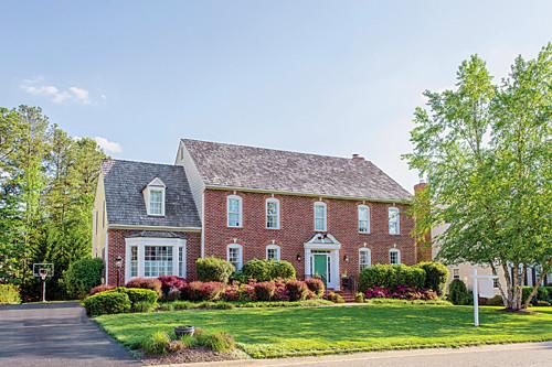 Real Estate for Sale, ListingId: 33512776, Richmond,VA23233