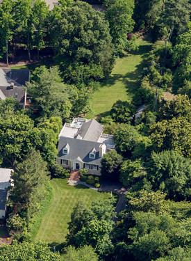 Real Estate for Sale, ListingId: 29263699, Richmond,VA23221
