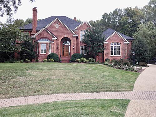 Real Estate for Sale, ListingId: 30453053, Henrico,VA23229