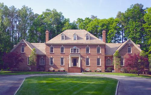 Real Estate for Sale, ListingId: 33512820, Manakin Sabot,VA23103