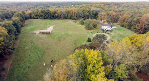 Real Estate for Sale, ListingId: 30775563, Powhatan,VA23139