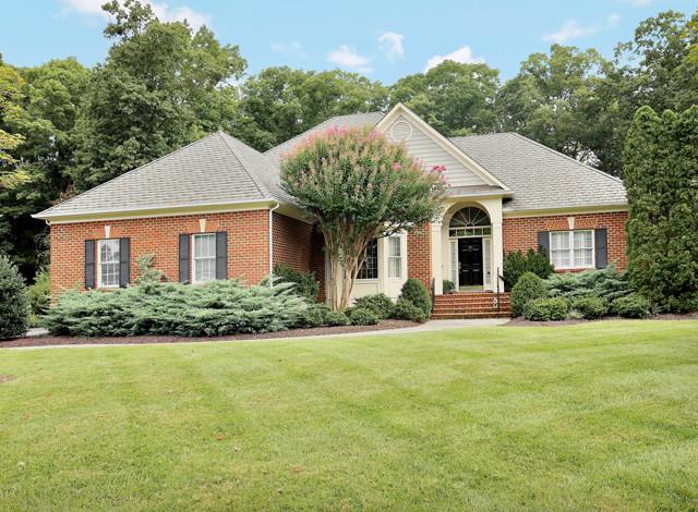 Real Estate for Sale, ListingId: 36368277, Richmond,VA23238