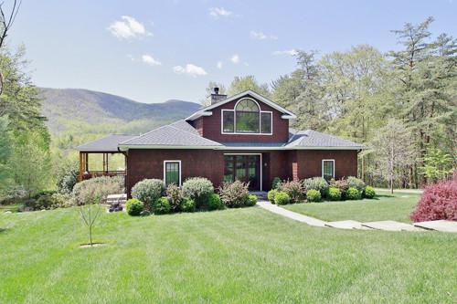 Real Estate for Sale, ListingId: 33512826, Crozet,VA22932