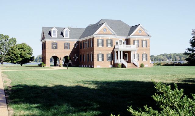 Real Estate for Sale, ListingId: 35993925, Gloucester,VA23061