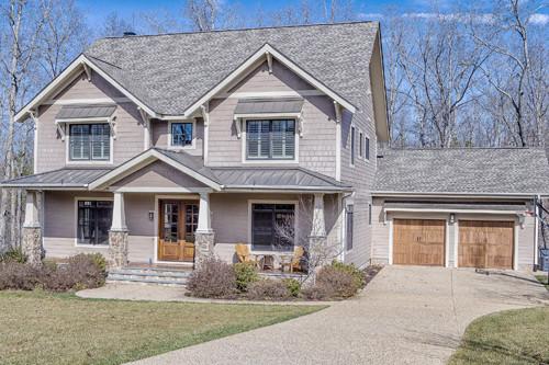 Real Estate for Sale, ListingId: 33512838, Midlothian,VA23112