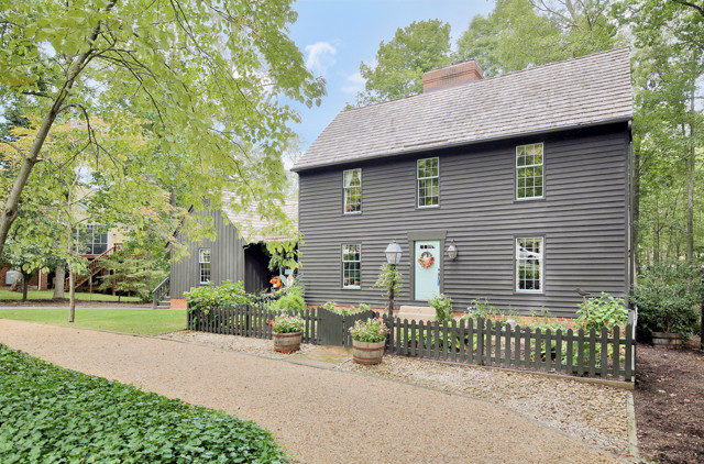 Featured Property in Midlothian, VA 23112