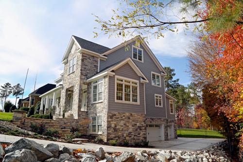 Real Estate for Sale, ListingId: 30601126, Chesterfield,VA23832
