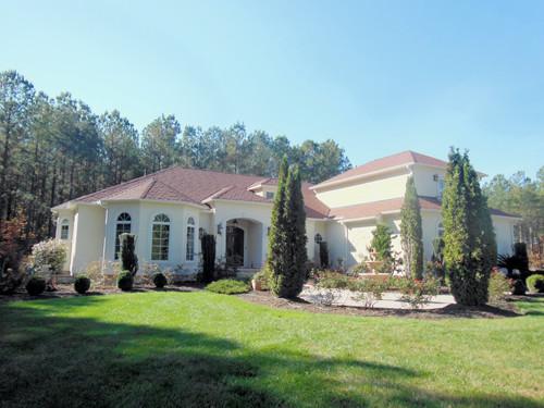 Featured Property in GLEN ALLEN, VA, 23059