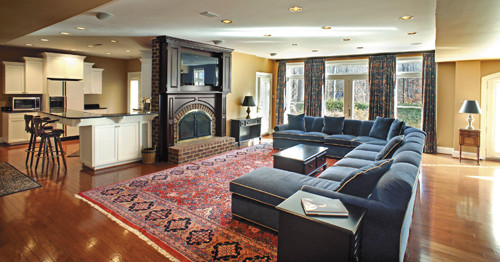 Real Estate for Sale, ListingId: 26581487, Richmond,VA23229