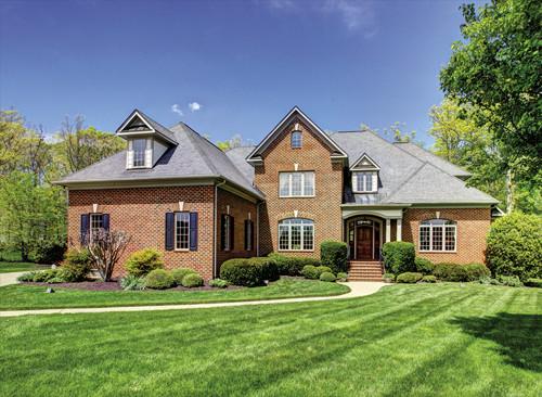 Real Estate for Sale, ListingId: 34052410, Glen Allen,VA23059