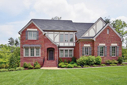 Real Estate for Sale, ListingId: 34052442, Midlothian,VA23113