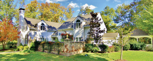 Real Estate for Sale, ListingId: 30775534, Irvington,VA22480