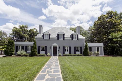 Real Estate for Sale, ListingId: 34052438, Richmond,VA23226