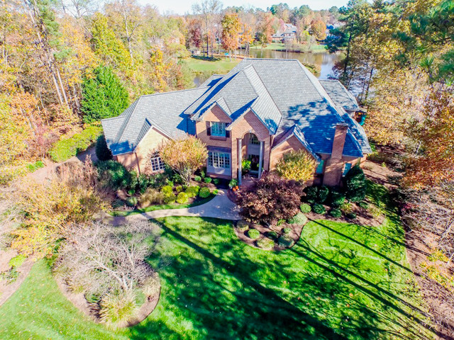 Real Estate for Sale, ListingId: 36368309, Henrico,VA23233