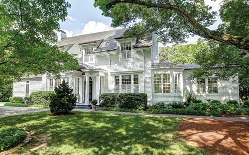Featured Property in Richmond, VA 23226