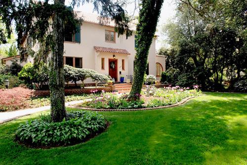 Real Estate for Sale, ListingId: 29263731, Richmond,VA23227