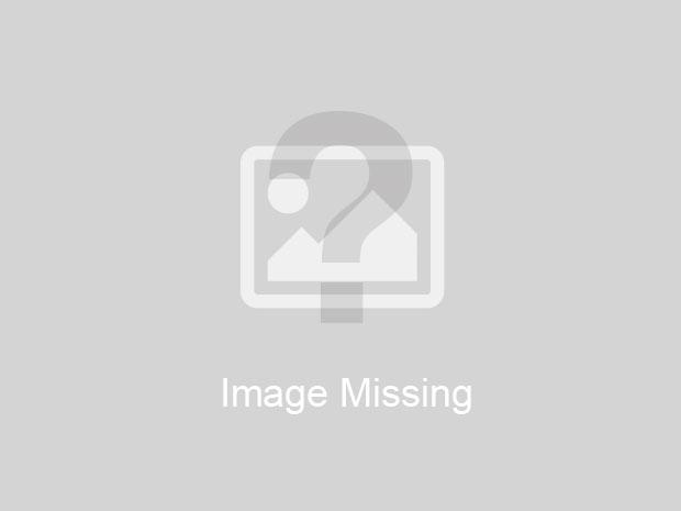 Real Estate for Sale, ListingId: 23057668, Egg Harbor Township,NJ08234