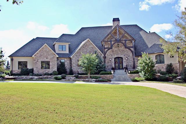 Real Estate for Sale, ListingId: 36332244, Owasso,OK74055