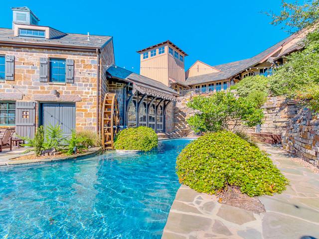 Real Estate for Sale, ListingId: 36285687, Durant,OK74701