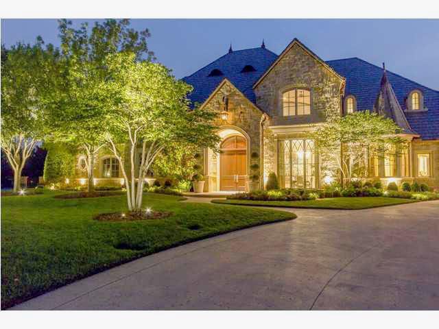 Real Estate for Sale, ListingId: 33413609, Oklahoma City,OK73142