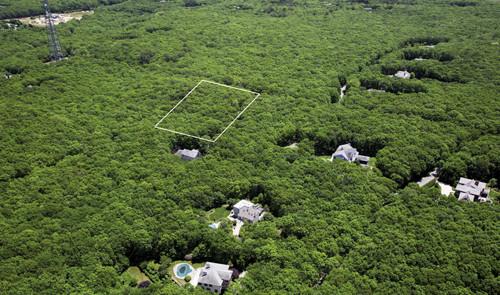 Real Estate for Sale, ListingId: 35598264, Sag Harbor,NY11963