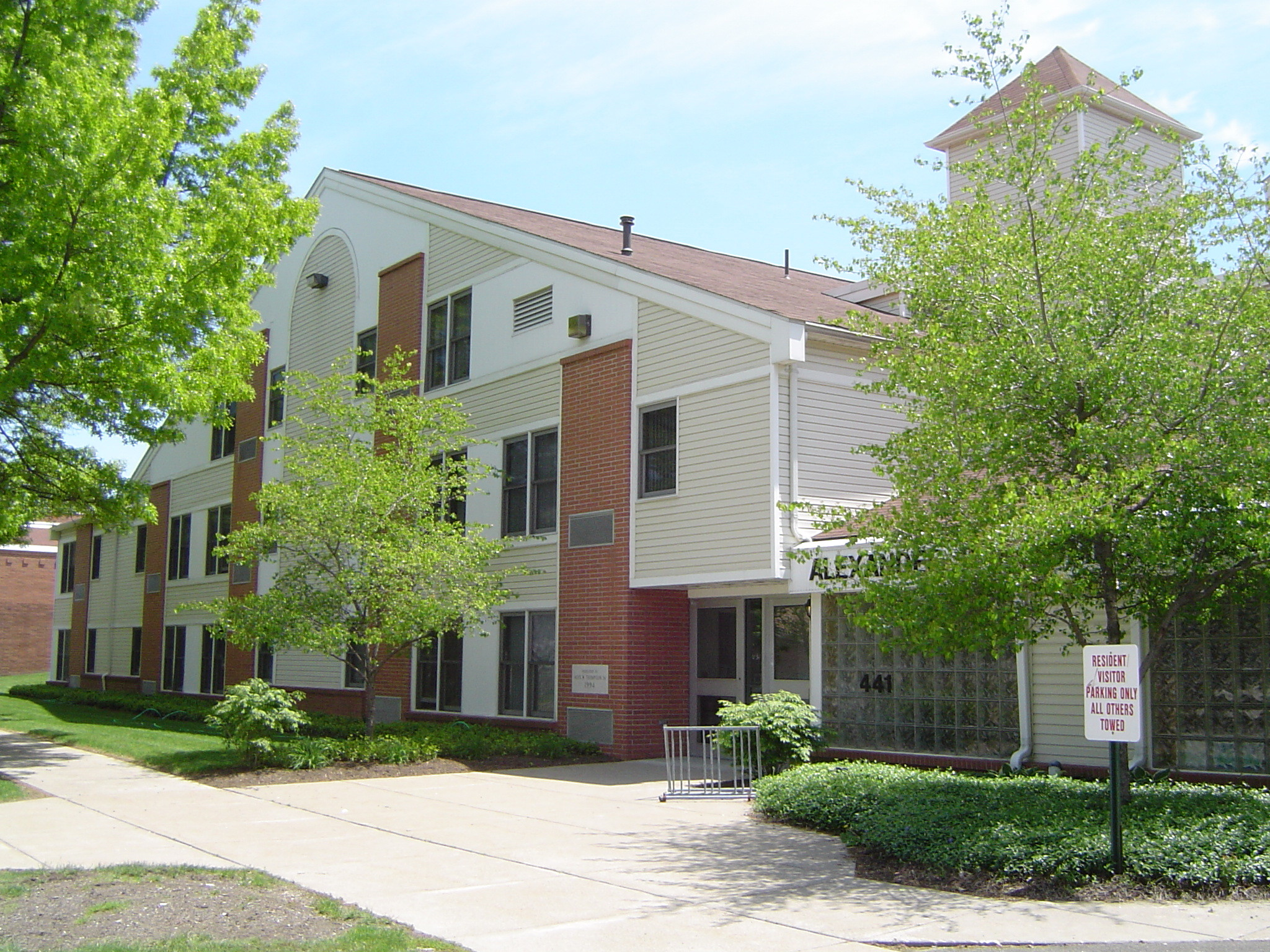 Apartments for Rent, ListingId:8095533, location: 441 West 3rd St. Erie 16501