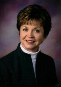 Lois Lundgren, Ankeny Real Estate