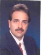Richard Giambrone, Gainesville Real Estate