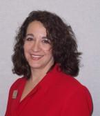 Tina Yakel, Gainesville Real Estate