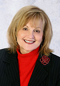 Judi S. Cohen, Margate Real Estate